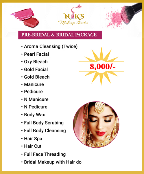 best salon in ambala