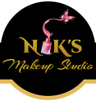 NIK's Makeup Studio